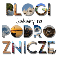 BlogiPodroznicze.pl