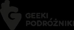 Geeki Podróżniki