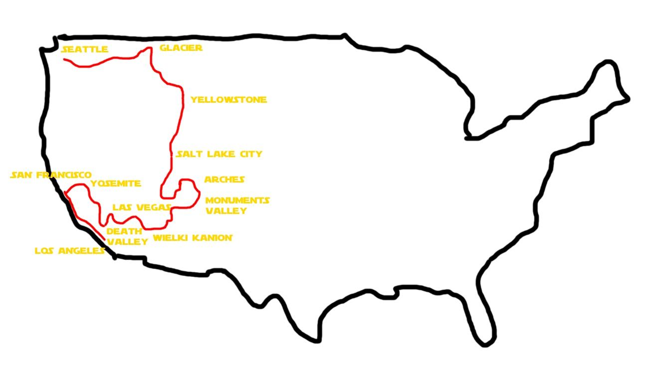 mapa_usa
