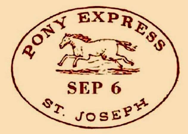 źródło: Richard Frajola, http://www.rfrajola.com/pony/page1_1.htm