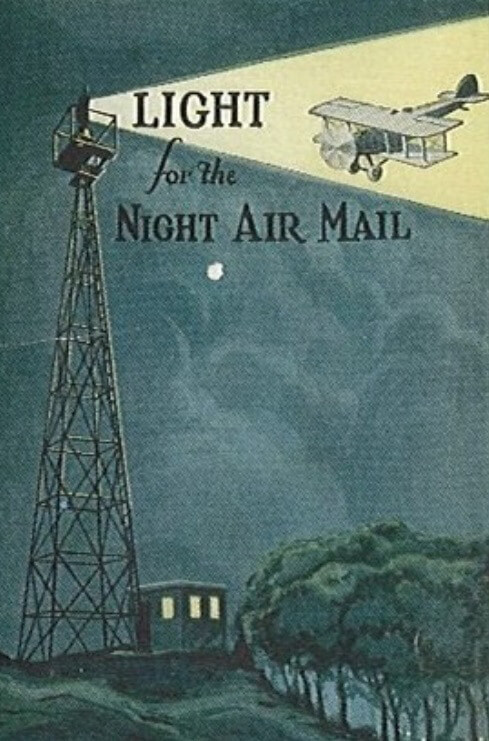 airmail-beacon-graphic