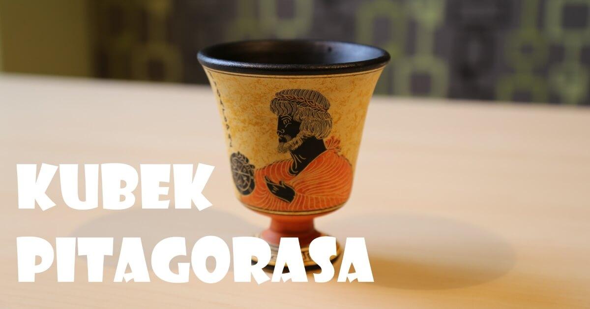 pitagoras_fb