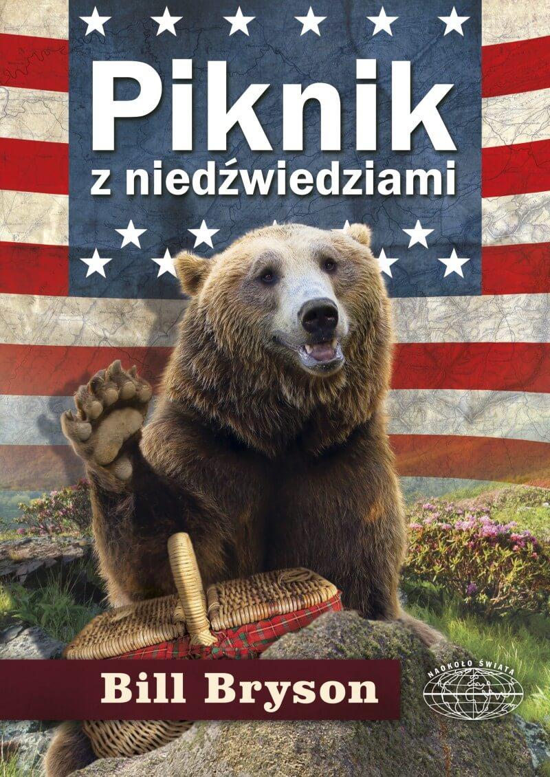 http://kochamksiazki.pl/kochamksiazki/wp-content/uploads/Piknik-z-nied%C5%BAwiedziami.jpg