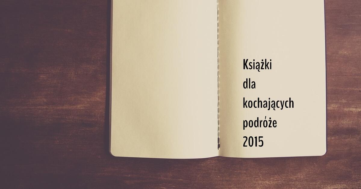 ksiazki_2015_fb