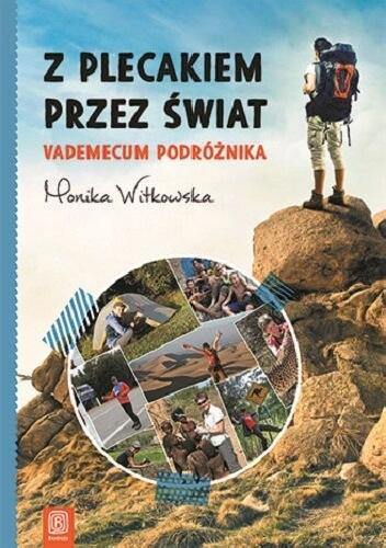 http://s.lubimyczytac.pl/upload/books/271000/271286/426469-352x500.jpg
