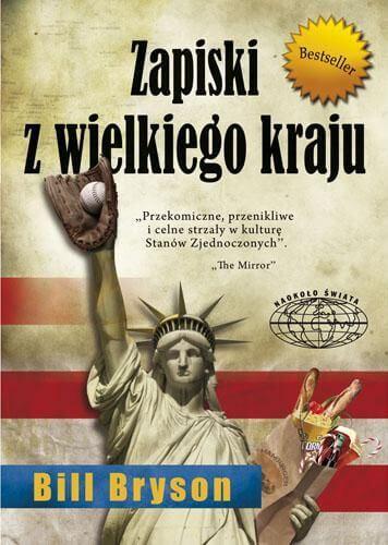 http://ecsmedia.pl/c/zapiski-z-wielkiego-kraju-b-iext8612244.jpg