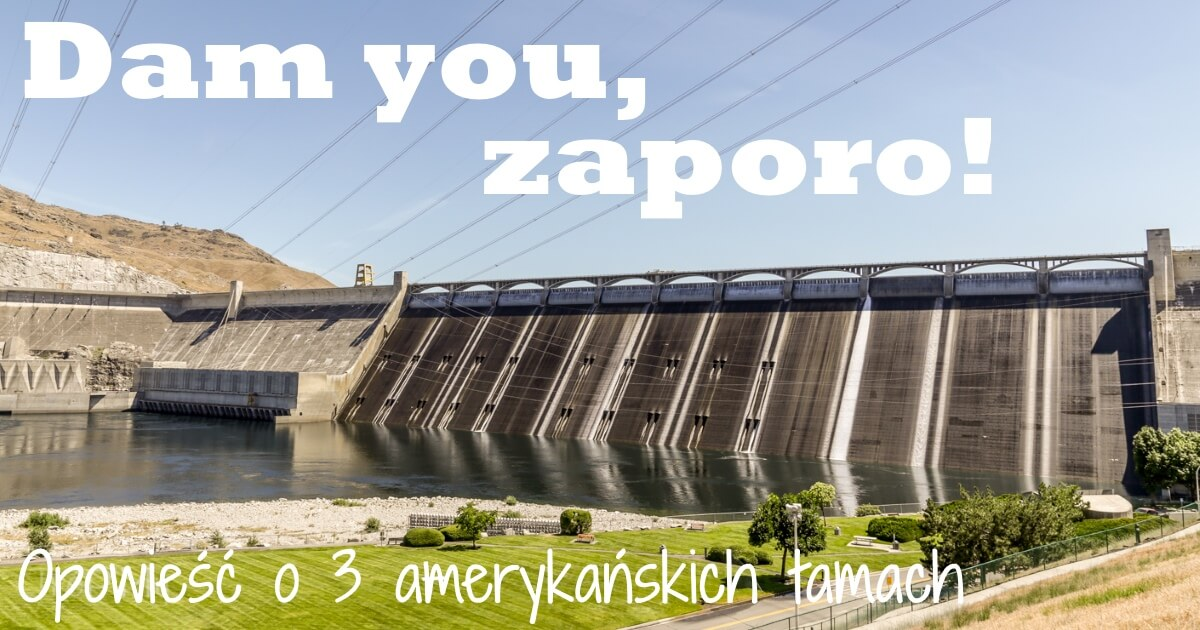dam_you_zaporo_fb