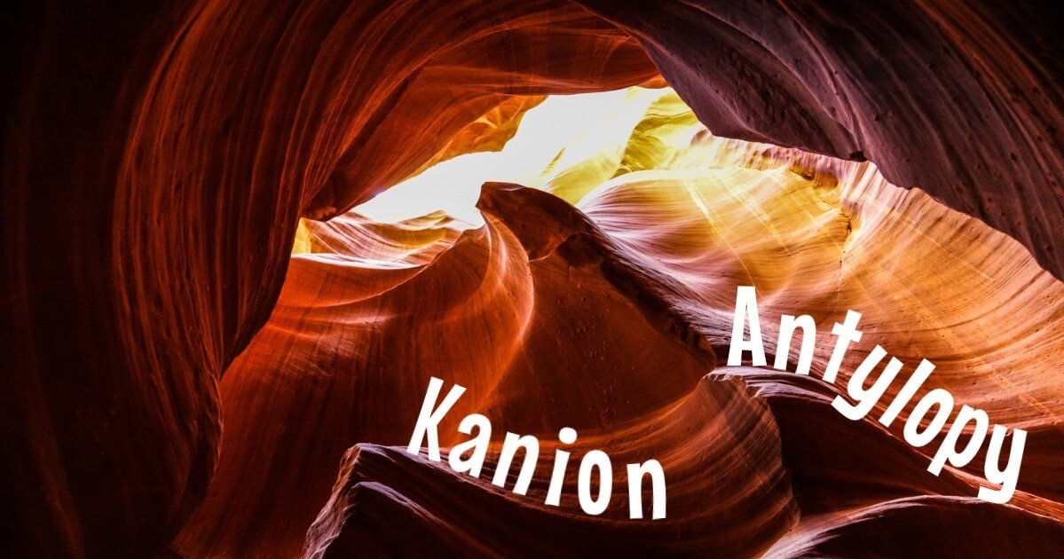 kanion_antylopy_fb