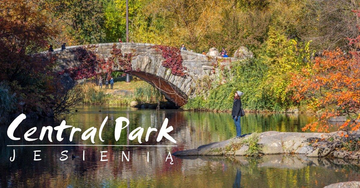 central_park_fb