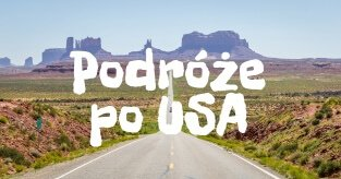 Grupa Podróże po USA na Facebooku!